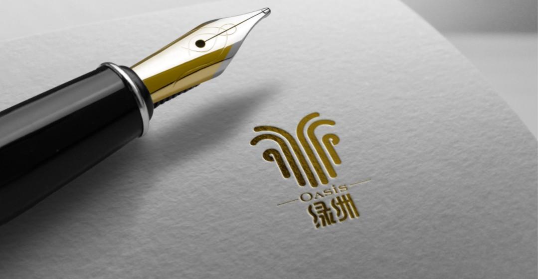 成都logo设计公司分享logo设计的必须注意事项