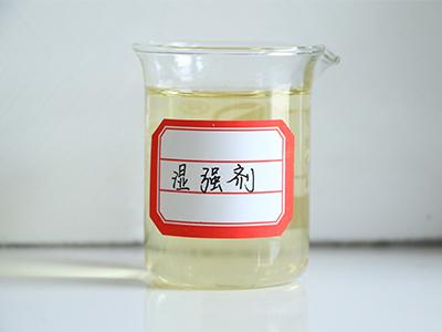 四川PAE型湿强剂