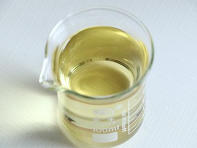 四川PAE树脂造纸湿强剂