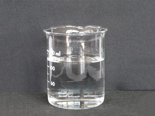 硅酸钠(水玻璃)