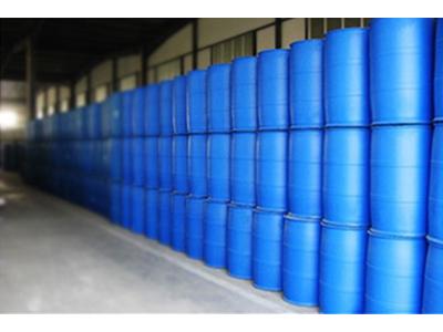 四川硅酸钠(中模水玻璃)