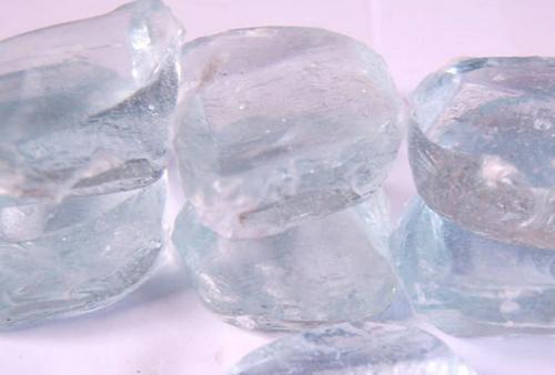 围观!关于四川水玻璃基础知识及用途