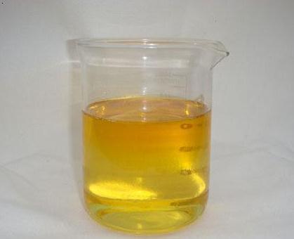四川造纸助剂-湿强剂