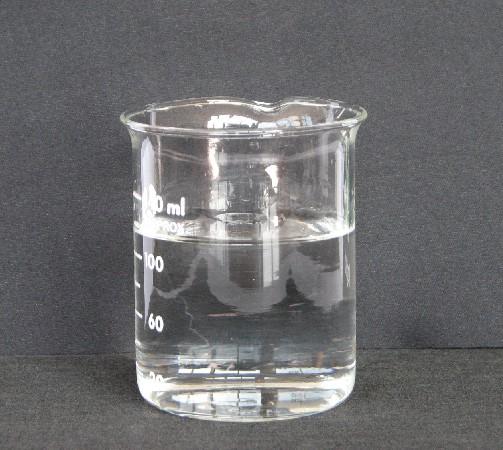 四川金凯威科技发展有限公司是怎么生产硅酸钠的;