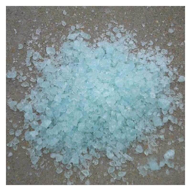 四川水玻璃砂铸造应注意的几个问题,这些你都知道吗?