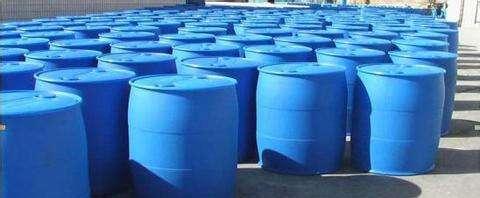 四川湿强剂的特性以及使用方法,你知道吗?