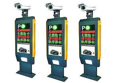 你知道这些广安车牌识别系统常见故障解决方法吗