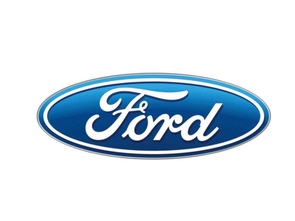 福特自动变速箱