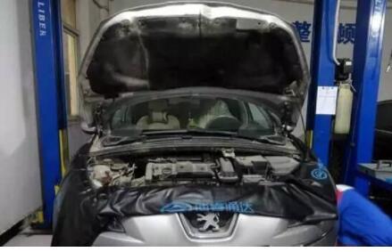 绵阳汽车变速箱保养常见问题大全!