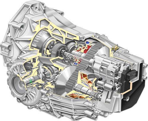 除了了解绵阳汽车变速箱置换,你还应该了解维修