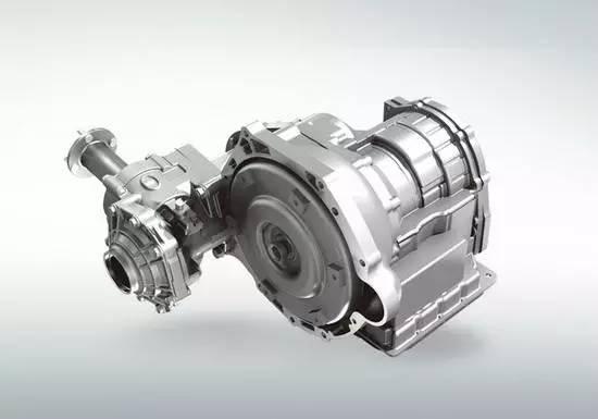 汽车变速箱的保养维修要注意这些——绵阳汽车变速箱维修保养公司