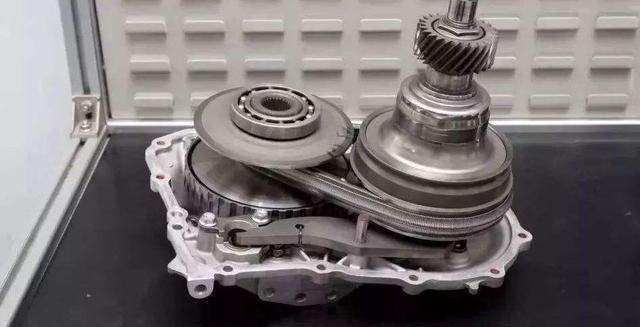 自动变速箱维修公司