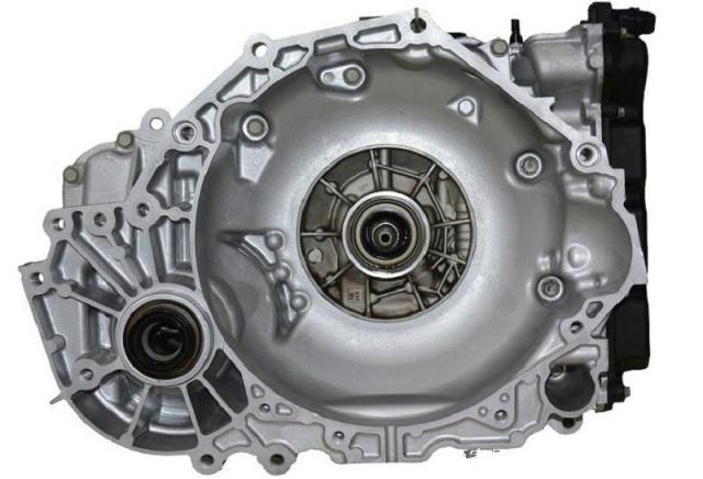 汽车自动变速箱油位该如何检查?