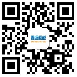 亚博手机版-官网