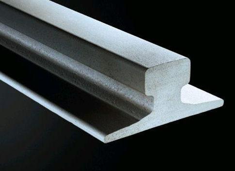 热点好文:激光焊接技术在轨道钢客车制造中的应用与展望