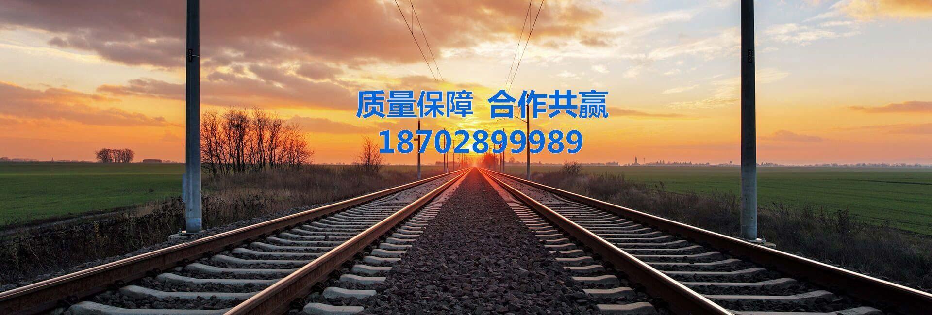 http://img.dlwjdh.com/upload/7936/210513/0c55a7a80a0ff9808105ccad550bef38@1920X650.jpg