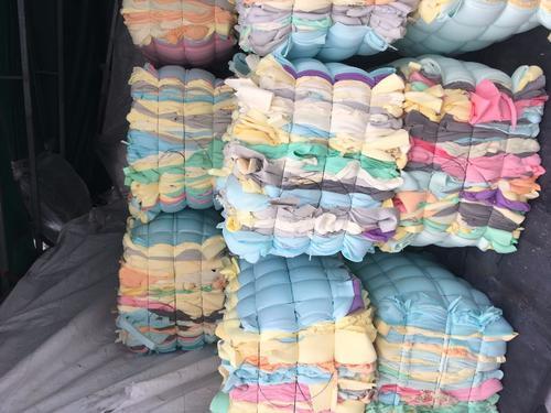 河南打包棉厂家