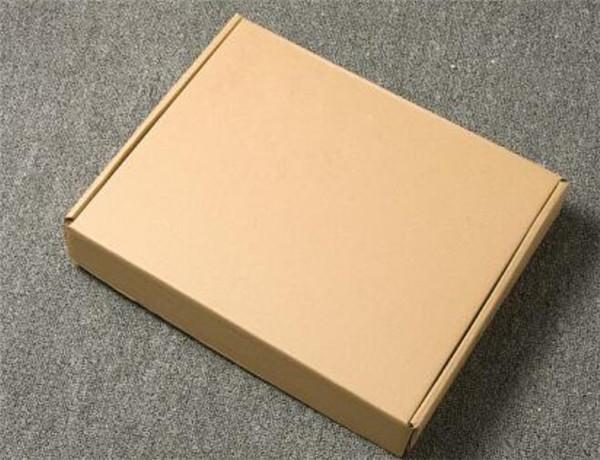 信阳包装纸盒厂家
