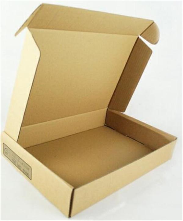 信阳包装纸盒