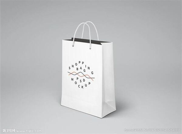 信阳手提袋厂家