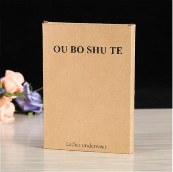 信阳包装纸盒价格