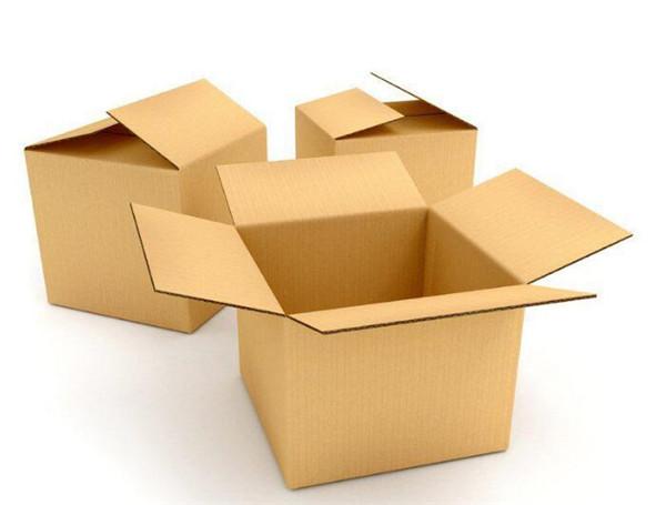 信阳市利盛包装有限公司实力怎么样?