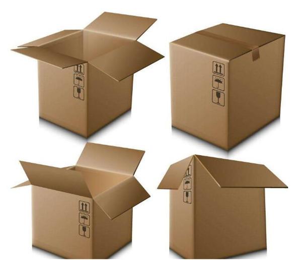 定做包装纸箱要遵照哪些原则,超重型包裝纸箱定做设计方案关键点