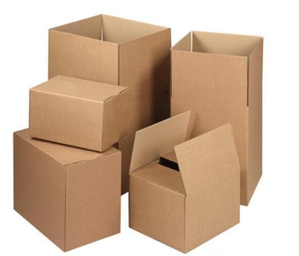 信阳包装厂家为大家介绍一些关于折叠纸盒的一些常见结构类型方法