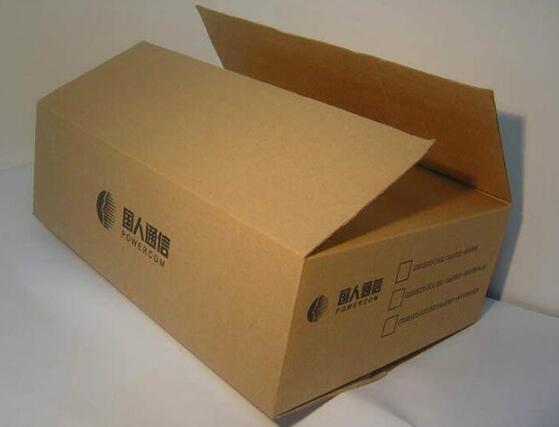 信阳包装纸箱该如何选择?今天小编为大家分享几个方面的注意事项!