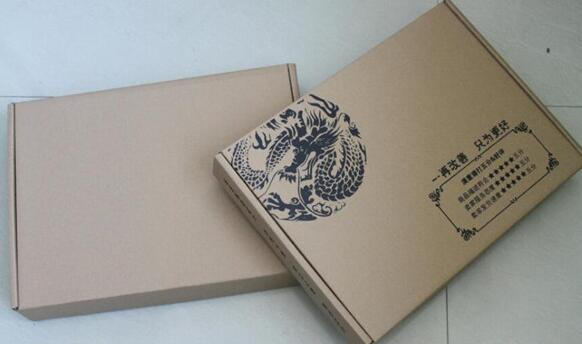 信阳包装纸箱厂