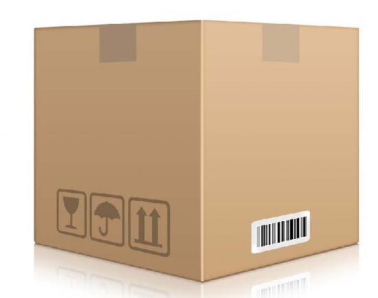 信阳包装纸箱厂家