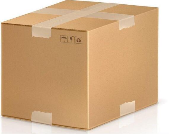 纸箱包装产品有啥优点?信阳纸箱包装厂告诉你