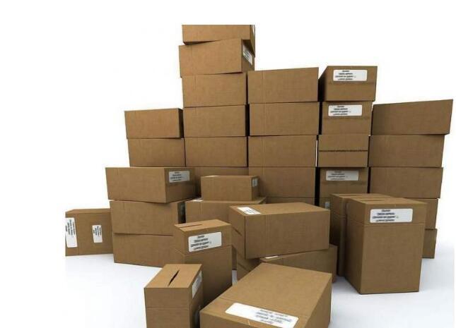 利盛包装小编今天为大家分析一下关于纸箱和纸盒包装设计的一些主要方式和优势有哪些?