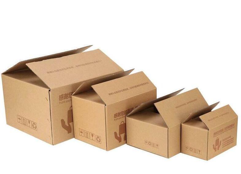 信阳做纸箱厂