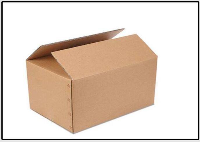 信阳纸箱厂