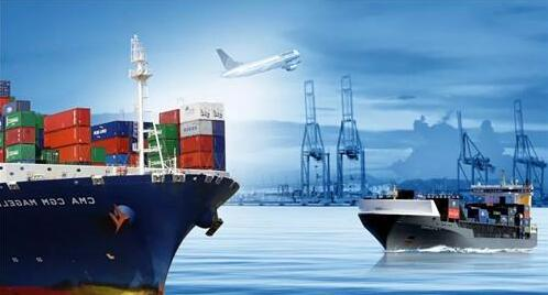 2020年交通强国建设全方位发力 稳增长获新支点
