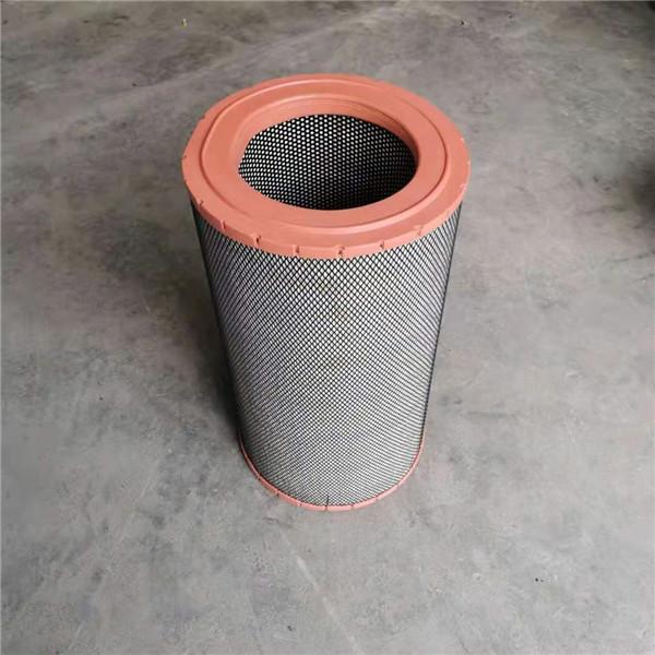 如何保持西安发电机组空滤的清洁?有哪些相关的好处!