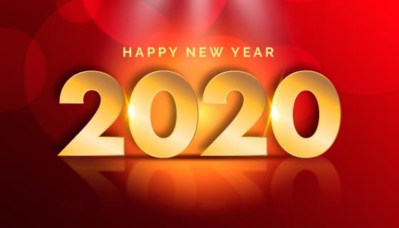 2020,世界须直面不确定性(环球热点)