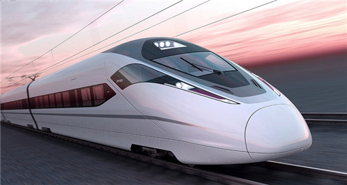 铁路春运售票开始以来累计售票超3亿张