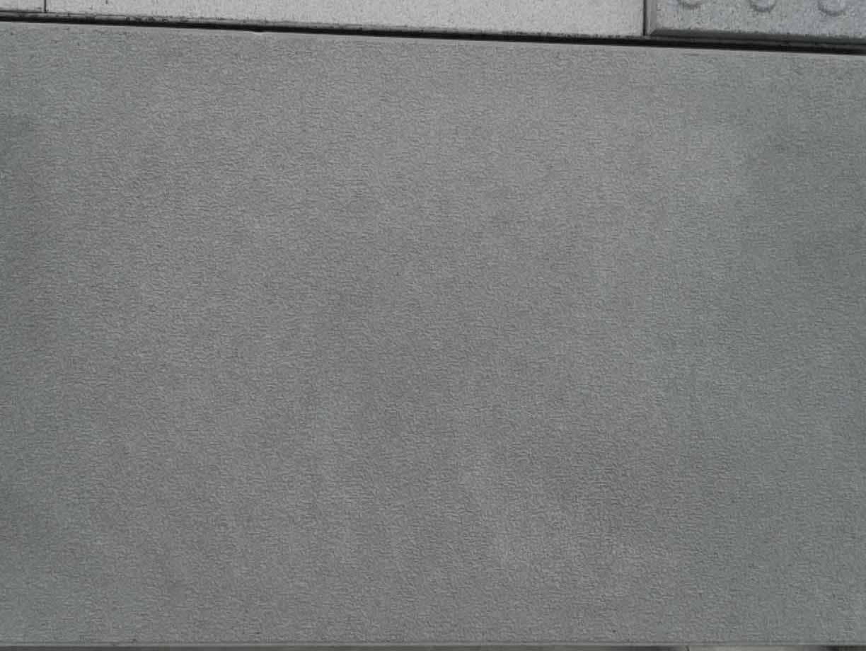 LID行道砖