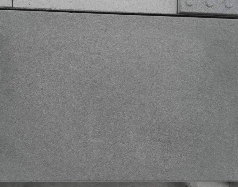 成都LID行道砖