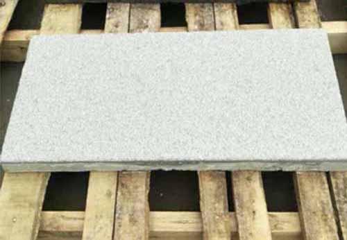 想要知道成都仿石砖的施工方法吗?看这里
