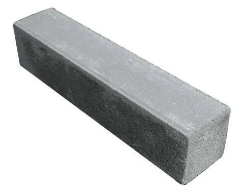 四川透水砖