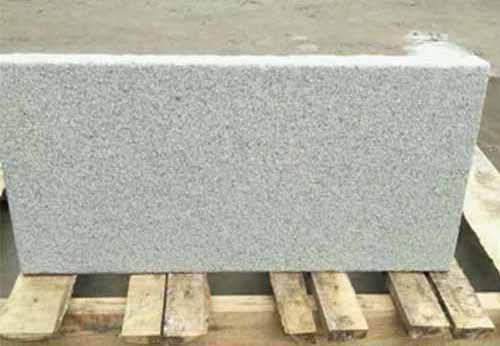 如此優秀的成都仿石磚,你不了解一下就太可惜了