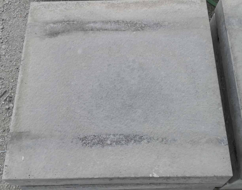 成都LID行道磚