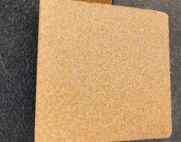 成都仿石砖之间的缝隙处理方法,燕飞建材知道