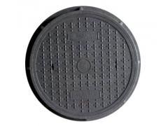 复合井盖与水泥井盖、球墨铸铁井盖哪个好?