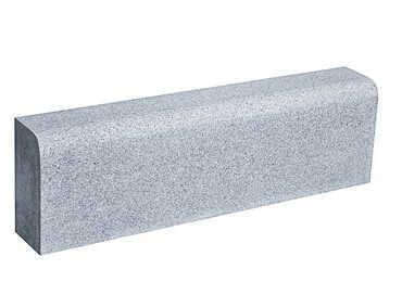 路沿石表面青苔处理方法有哪些?