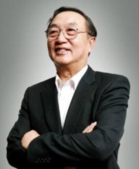 长跑高级教练——张老师