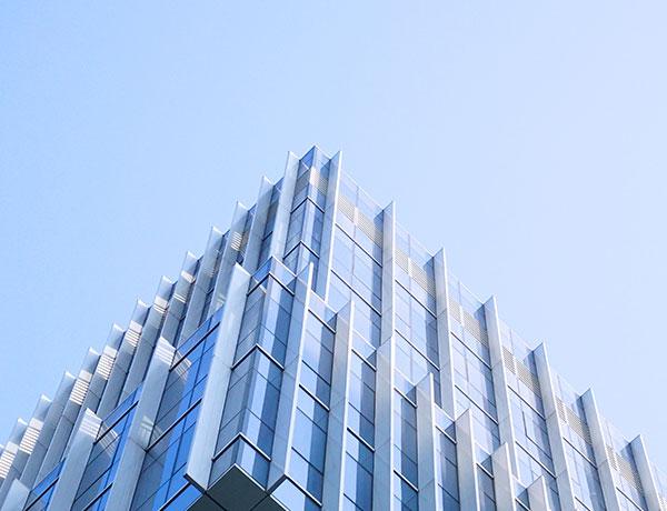 成都恒久丽建筑材料有限公司